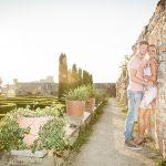 Loveshoot Villa Augustus Dordrecht