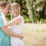Loveshoot Maasland: Daniël & Mieke