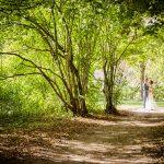 Bruidsreportage Bunnik