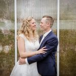 bruidsfotografie burgerveen