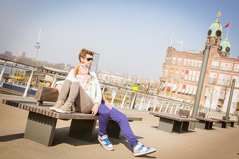 Loveshoot Rotterdam