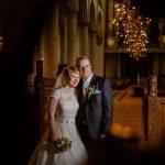 Bruidsfotografie Barendrecht