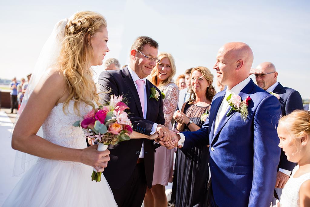 Bruidsfotografie Rotterdam 17