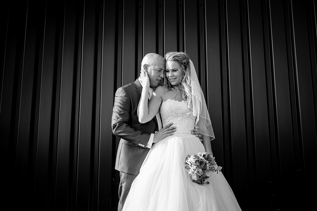 Bruidsfotografie Rotterdam 25