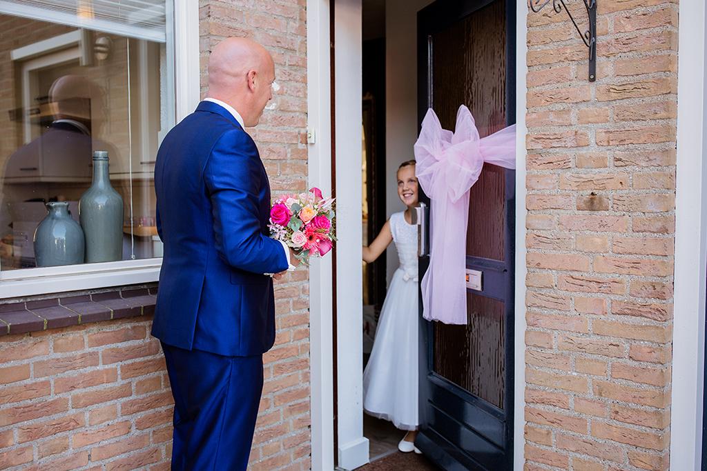 Bruidsfotografie Rotterdam 8