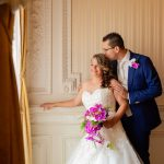 bruidsfotografiedelft