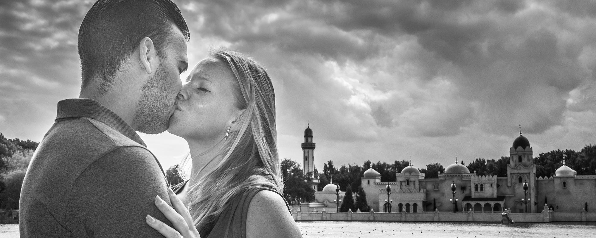 Beste dating sites Midden-Oosten